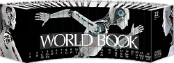 World Book Encyclopedia 2018 for $599